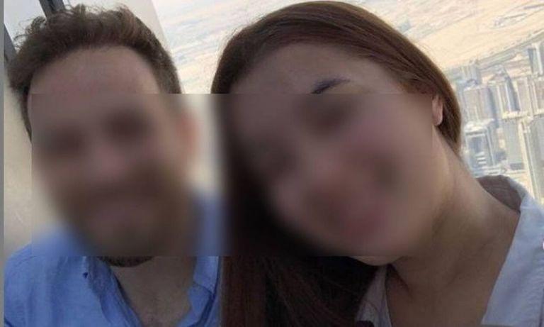 Γλυκά Νερά: Ψάχνουν απαντήσεις στο «ορφανό» DNA – Τι ζήτησε ο σύζυγος της Καρολάιν   to10.gr