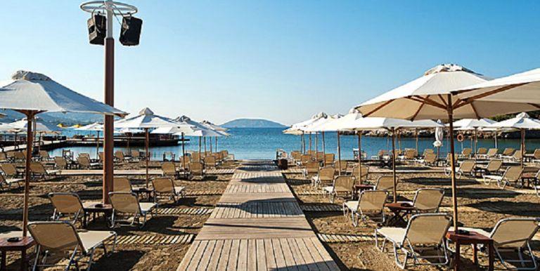 Lockdown: Ανοίγουν οργανωμένες παραλίες – Τι θα γίνει με λιανεμπόριο και φροντιστήρια (vid)   to10.gr