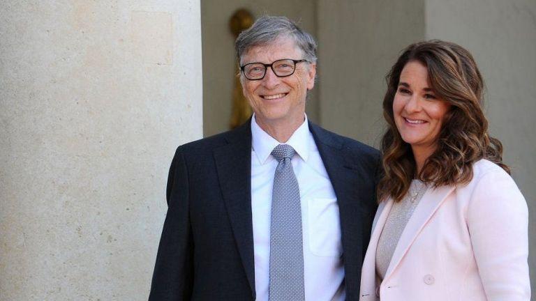 Μπιλ Γκέιτς: Τα προβλήματα στον γάμο ξεκίνησαν μόλις ήρθε στο «φως» το σκάνδαλο Επστάιν | to10.gr