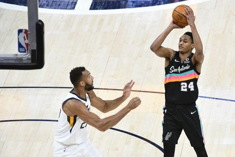 Τα αποτελέσματα της βραδιάς στο NBA (vids) | to10.gr