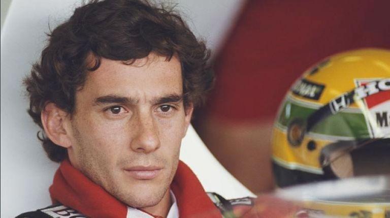 1η Μαΐου 1994: Η μέρα που «έφυγε» ο Θεός της Formula 1 (vids)   to10.gr