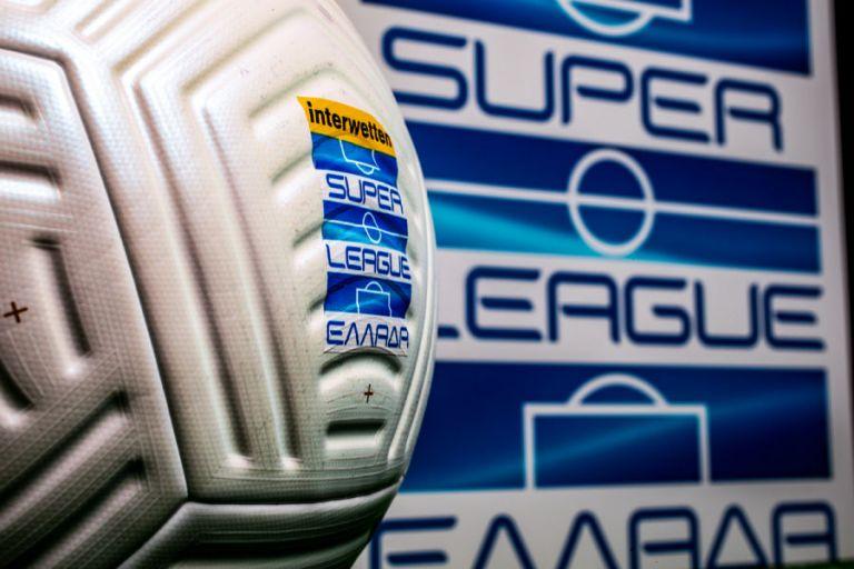 Oι μεγαλύτερες πωλήσεις της Superleague εκτός του Big-4 | to10.gr