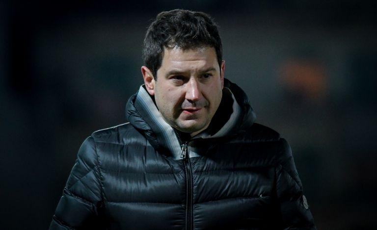 ΠΑΣ Γιάννινα: «Μετά τη λήξη του πρωταθλήματος θα ανακοινώσουμε τις αποφάσεις προπονητή και διοίκησης» | to10.gr