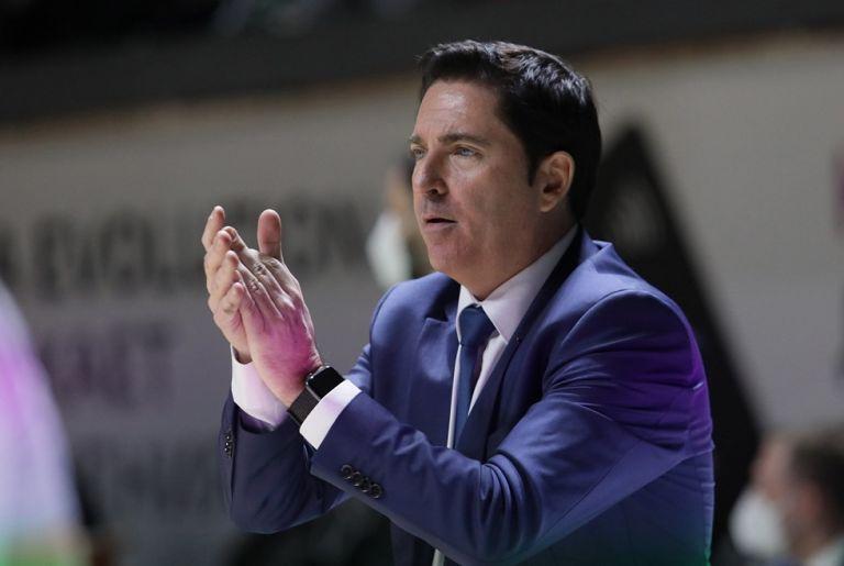 Προπονητής της χρονιάς στη VTB League ο Πασκουάλ (pic)   to10.gr