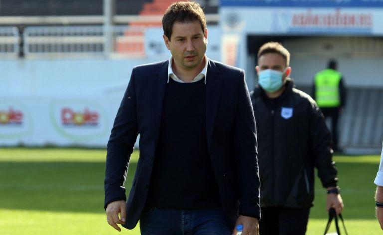 Γιαννίκης από Ελλάδα, Λε Γκεν προκρίνει ο Ντρεοσί που είναι στον… αέρα   to10.gr