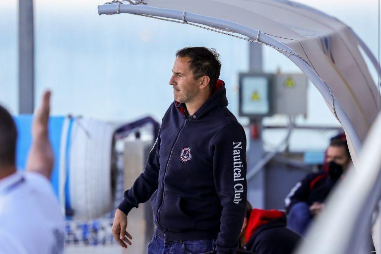 Κόλιανιν: «Συγχαρητήρια στον Ολυμπιακό, κέρδισε δίκαια» | to10.gr