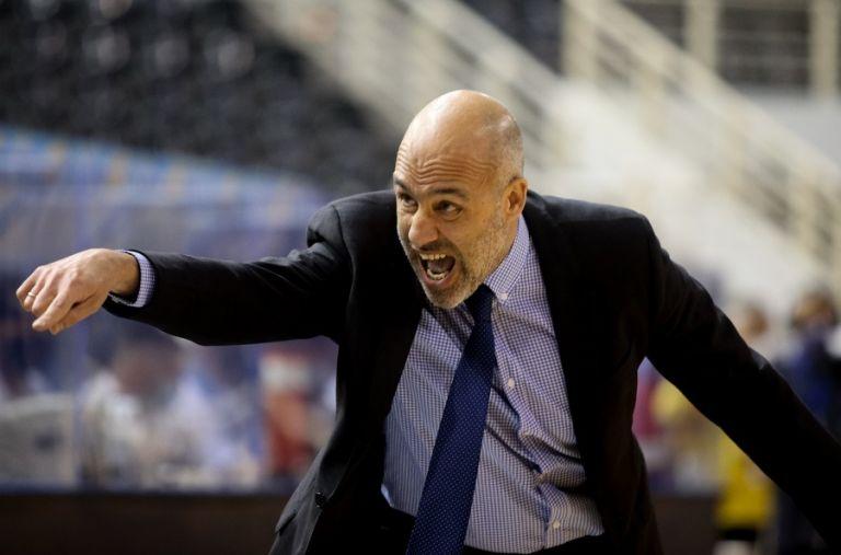 Λυκογιάννης: «Η γελοιότητα στο ελληνικό μπάσκετ έχει φτάσει ταβάνι» | to10.gr