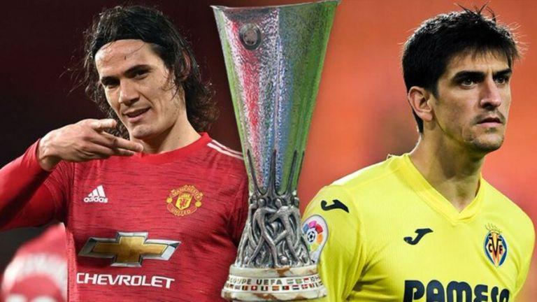 Europa League: Η ιστορία… φωνάζει Βιγιαρεάλ   to10.gr