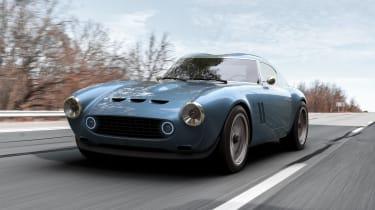 Στα ενδότερα της GTO Engineering Squalo   to10.gr
