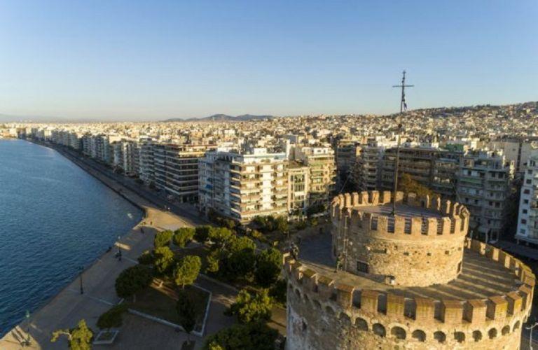 Αύξηση του ιικού φορτίου στα λύματα της Θεσσαλονίκης – «Να μην υποεκτιμηθεί ο κίνδυνος» | to10.gr