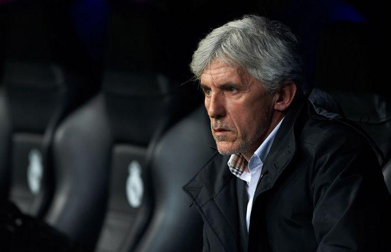 Επίσημο: Προπονητής του Παναθηναϊκού ο Γιοβάνοβιτς – «Να τον φέρουμε στην κορυφή» | to10.gr