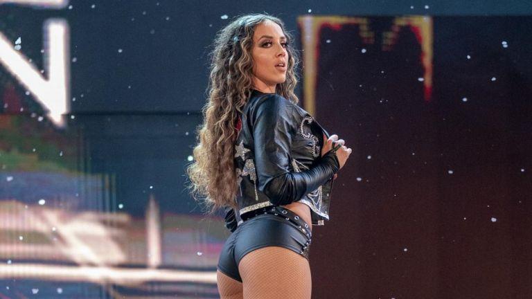 Δεν την χωρούν τα ρινγκ – Σέξι αθλήτρια θέλει να γίνει μοντέλο στο Playboy | to10.gr