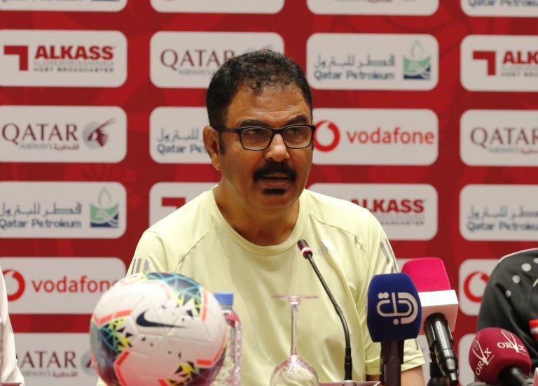 Yεμένη: Πέθανε από Covid ο προπονητής της εθνικής ομάδας | to10.gr