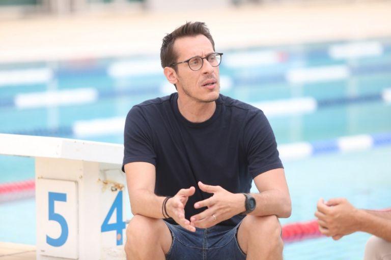 Αρχίζει τη Δευτέρα το Ευρωπαϊκό Πρωτάθλημα Κλασικής Κολύμβησης | to10.gr