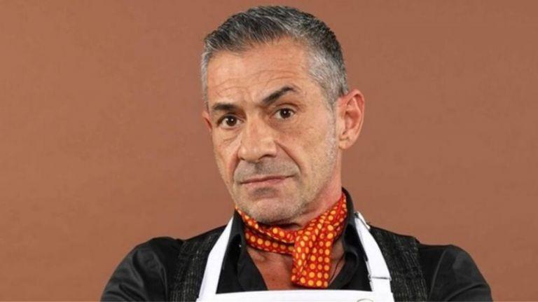 Masterchef: Πιάνει δουλειά με τον Σειρηνάκη (vid) | to10.gr