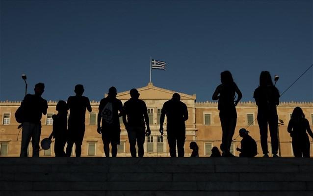 Νόμος για τα εργασιακά: οι αλλαγές που θα κάνουν δυσκολότερη τη ζωή των συνδικάτων   to10.gr
