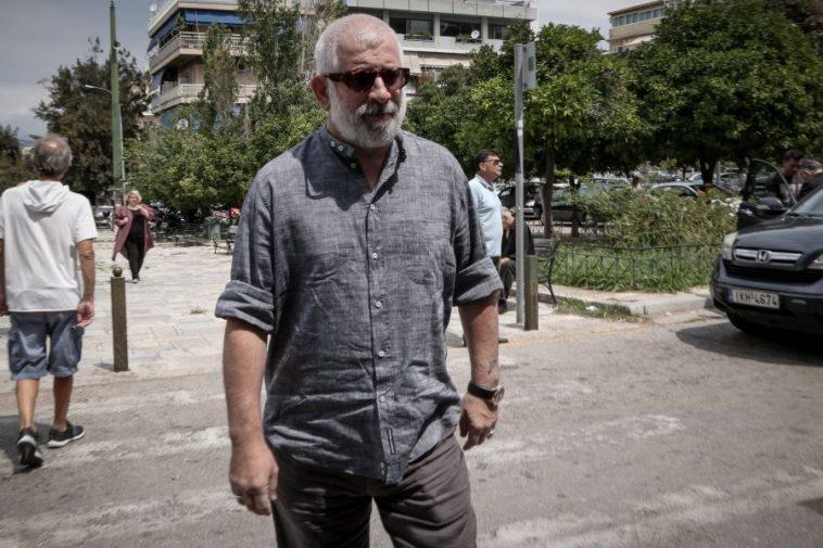 Σε πανικό ο Φιλιππίδης – Στο επόμενο 20ήμερο κρίνεται η ζωή του | to10.gr
