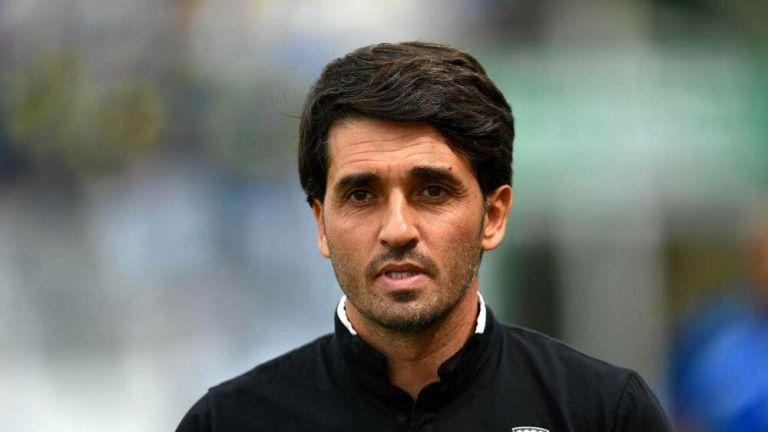 Serie B: Κόρη προπονητή δέχτηκε επίθεση από αντίπαλους οπαδούς   to10.gr