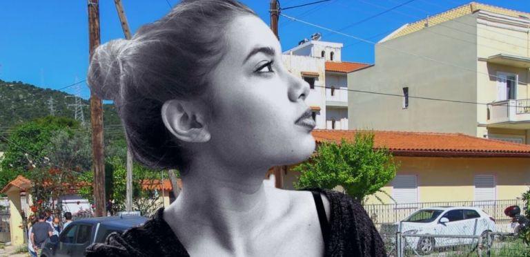 Συγκλονιστικές εξελίξεις: Πώς έδρασαν οι δράστες στα Γλυκά Νερά – Βίντεο και εικόνες από το σπίτι   to10.gr