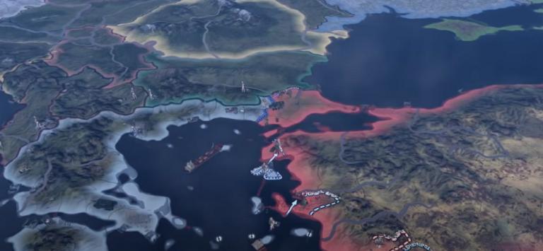 Εσύ ξέρεις τι θα συνέβαινε σε πόλεμο Ελλάδας-Τουρκίας (vid); | to10.gr