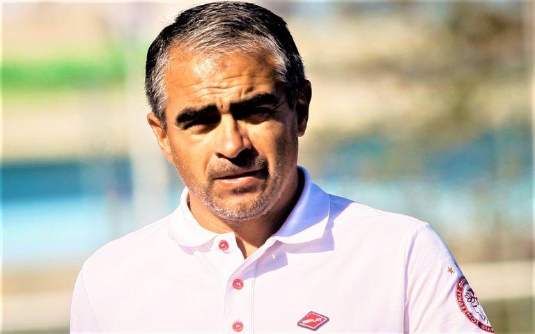 Ολυμπιακός Β' – Πανιώνιος 1-0 – Φιλική νίκη για τους Ερυθρόλευκους | to10.gr