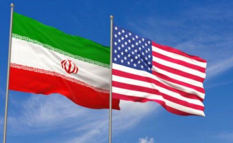 Την Παρασκευή θα συνεχιστούν οι συνομιλίες για το πυρηνικό πρόγραμμα του Ιράν | to10.gr
