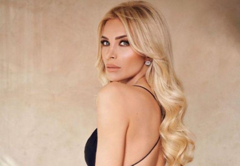 Κατερίνα Καινούργιου: Τηλεοπτική σπόντα στον σύντροφό της – «Είμαστε πολλοί που θέλουμε να…» (vid) | to10.gr