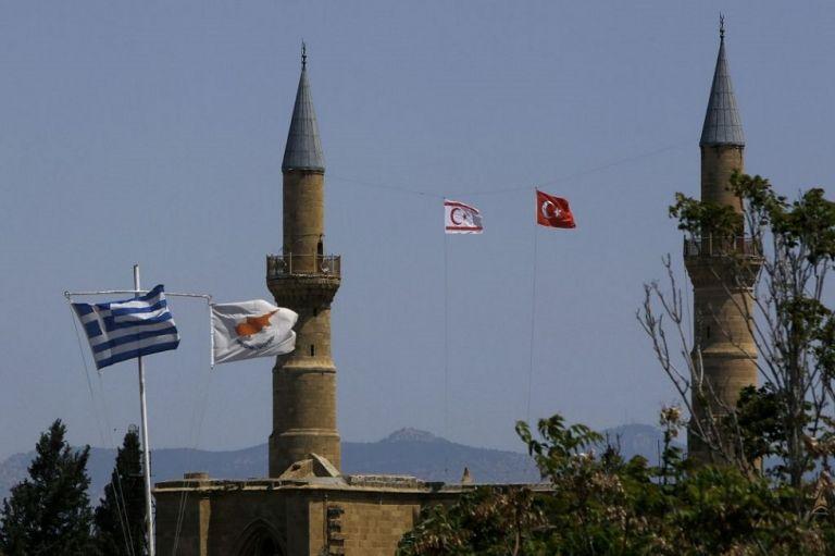 Η επόμενη μέρα του Κυπριακού μετά το αδιέξοδο της Γενεύης – Πως επηρρεάζονται τα ελληνοτουρκικά | to10.gr