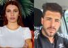 Δίκασε η Soula Glamorous για Λιβάνη, Μαριαλένα, Σάκη Κατσούλη: Τι κρύβεται πίσω από το «τριολέ»