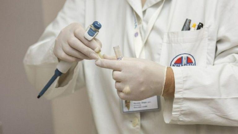 Στην Ελλάδα το ισραηλινό φάρμακο: Ποιοι θα παίρνουν το θαυματουργό EXO-CD24 που έχει 90% αποτελεσματικότητα | to10.gr