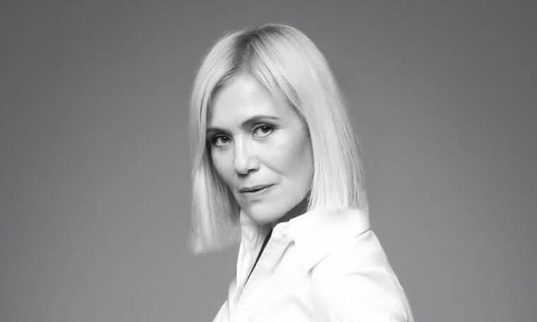 Κωνσταντίνα Μιχαήλ: Έτσι είναι πραγματικά το σώμα της στα 53 της – Οι φώτο με εσώρουχα | to10.gr
