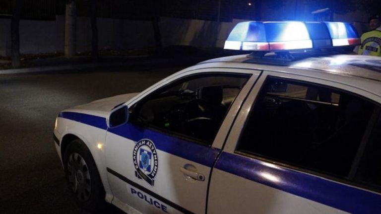 Μεταμόρφωση: Τα πρώτα στοιχεία για την εν ψυχρώ δολοφονία του 58χρονου (vid) | to10.gr