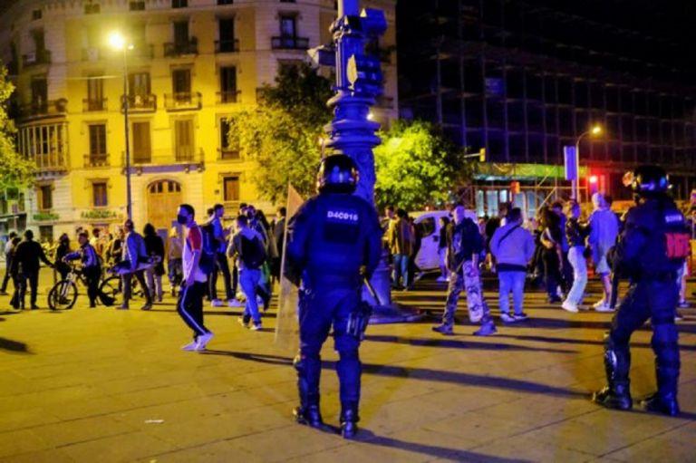 Ισπανία: Μάχη με τον χρόνο για να αποφευχθούν νέες εκλογές στην Καταλονία   to10.gr