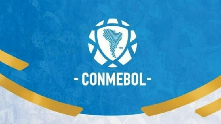 Η CONMEBOL «αφαίρεσε» αγώνες από την Κολομβία λόγω των αναταραχών | to10.gr