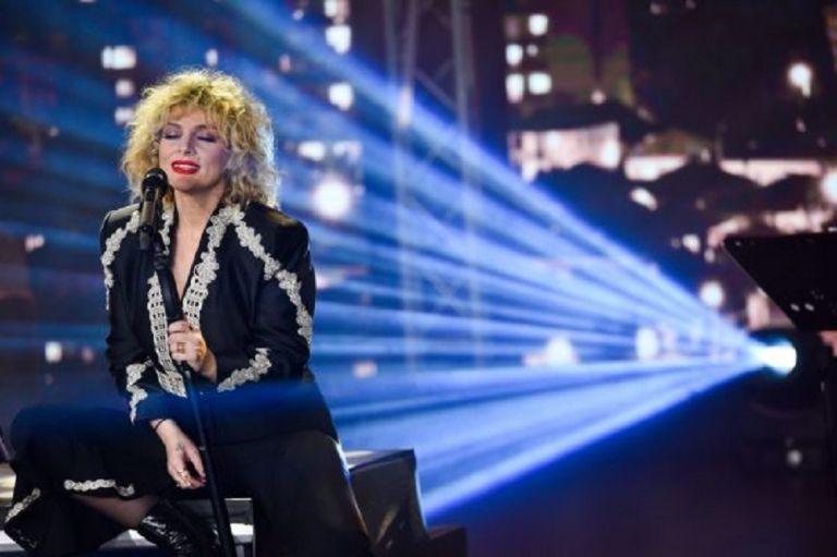 Μαγεύτηκαν οι τηλεθεατές του MEGA από την βραδιά με την Ελεωνόρα Ζουγανέλη (vids)   to10.gr