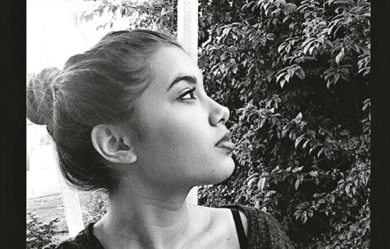Τα τελευταία δραματικά λεπτά της Καρολάιν στα χεριά του δολοφόνου της – Τι λένε οι ειδικοί | to10.gr