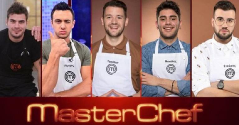 MasterChef – Πού βρίσκονται και τι κάνουν οι προηγούμενοι νικητές;   to10.gr