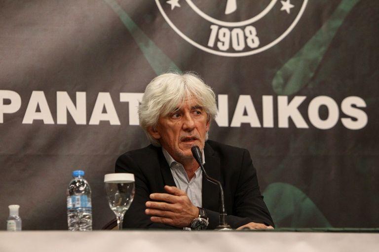 Γιοβάνοβιτς: «Να γυρίσουμε εκεί που πρέπει σε Ελλάδα και Ευρώπη» | to10.gr