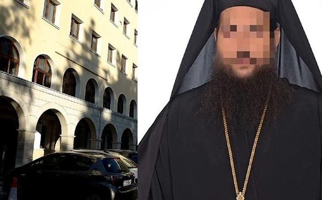 Μονή Πετράκη: «Θα μιλήσω με πράξεις» έλεγε ο ιερομόναχος – Παγώνουν το αίμα οι μαρτυρίες των θυμάτων   to10.gr
