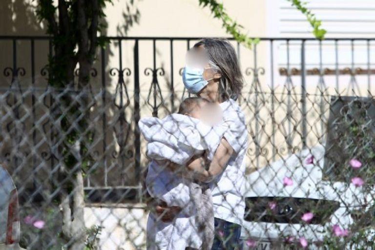 Γλυκά Νερά: Τι θα βαρύνει στην κρίση της κοινωνικής λειτουργού για την επιμέλεια της Λυδίας | to10.gr