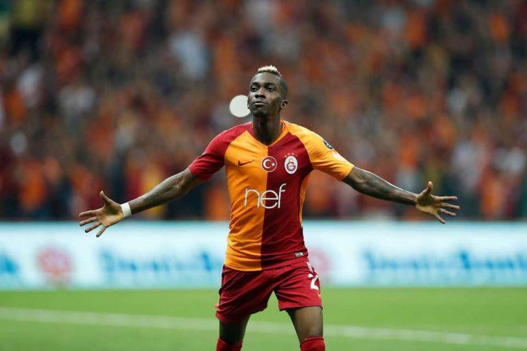 Ολυμπιακός: Το πλάνο για Ονιεκούρου και οι «μνηστήρες» από την Τουρκία | to10.gr