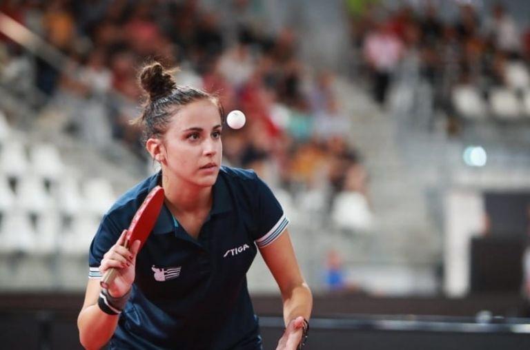 Πινγκ Πονγκ: Οι κληρώσεις του Ευρωπαϊκού πρωταθλήματος για τους Έλληνες αθλητές   to10.gr