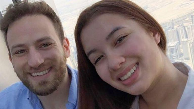 Γλυκά Νερά: Εκτακτη εκπομπή για την Αγγελική Νικολούλη -Τι της είπε ο πιλότος που ομολόγησε ότι σκότωσε την Κάρολαϊν | to10.gr