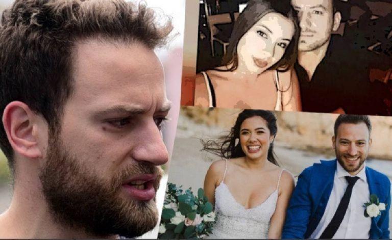 Τα σκοτεινά σημεία στην απολογία του δολοφόνου της Καρολάιν – Γιατί ζήτησε πραγματογνωμοσύνη για την κάμερα   to10.gr