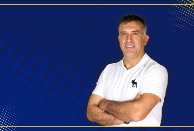 Επίσημο: Προπονητής του Παναιτωλικού ο Αναστασίου | to10.gr
