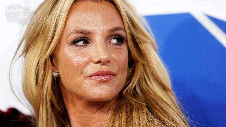 Britney Spears: Κατάθεση χείμαρρος – «Δεν θα είμαι σκλάβα κανενός» | to10.gr