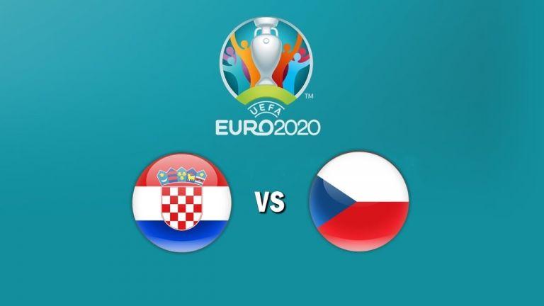 Κροατία-Τσεχία: Το «must win» και το… 2Χ2 (vids)   to10.gr