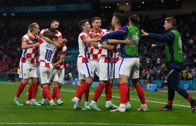 Euro 2020: Αυτοί πέρασαν στους «16» | to10.gr