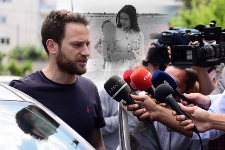 «Αν αναγνωριστούν ελαφρυντικά στον συζυγοκτόνο σε έξι χρόνια θα είναι ελεύθερος» | to10.gr