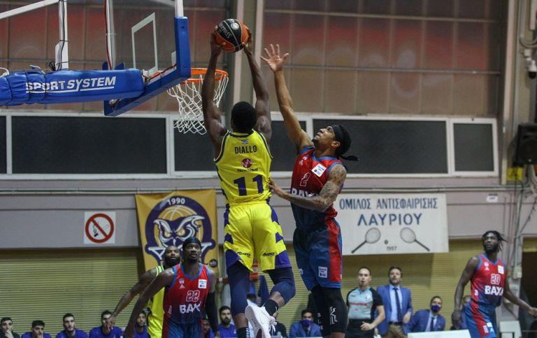 Στον Παναθηναϊκό το πιο εκρηκτικό «3αρι» της Basket League   to10.gr